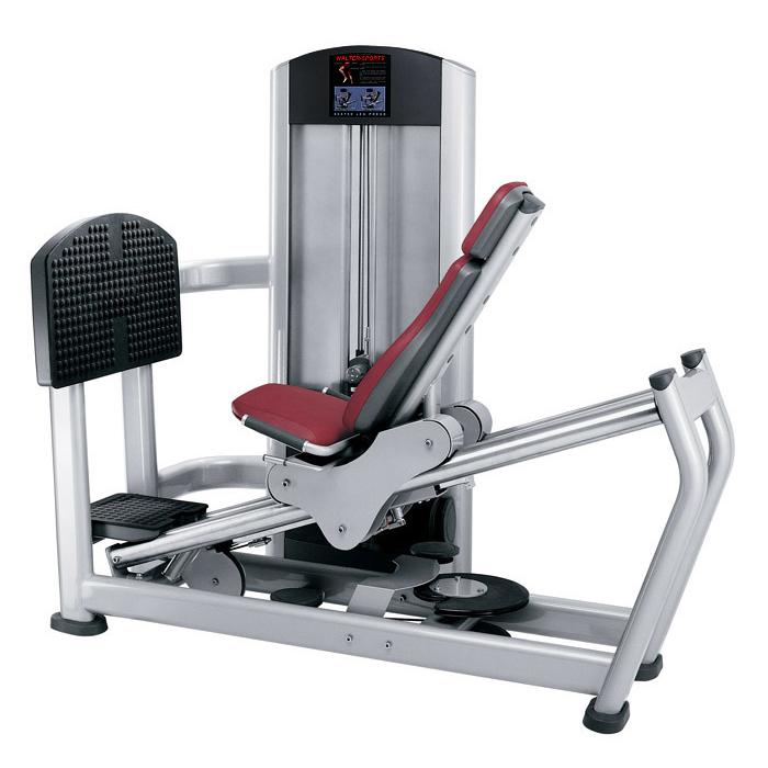 Used Weight Lifting Equipment   Weight Lifting Equipment